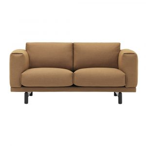 Rest-Studio-Sofa