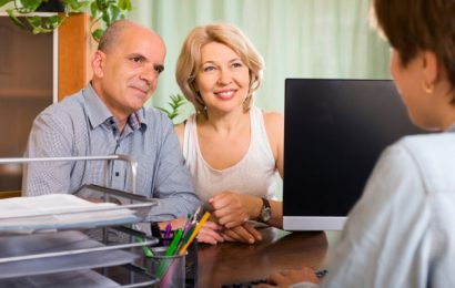 Juridisk rådgivning omkring familie- og arveret