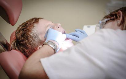 plus 1 tandlæge rødovre