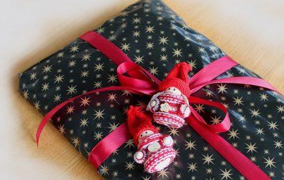 Hvad kan man forvente i julegave fra arbejdet i år?