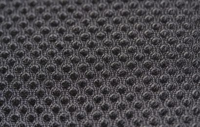 polyester ekomposit