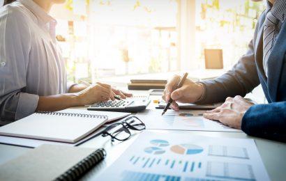 Strømlin din virksomhed med en freelance it konsulent