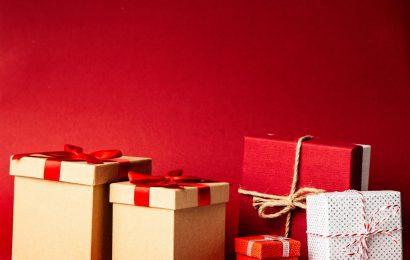5 gode gaver du kan give dine medarbejdere