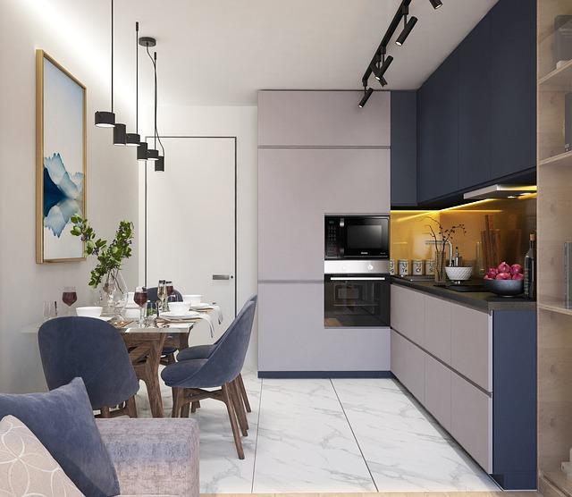 Find spisebordsstolene som vil gøre din spisestue til dit yndlingsrum
