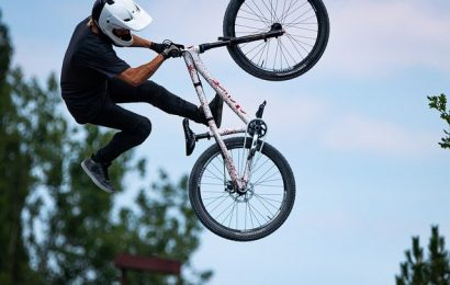 Hvilken type MTB cykel skal du købe?