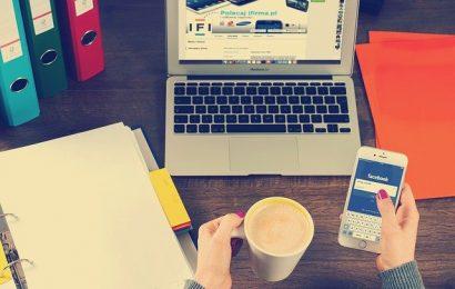 SEO – en teknisk og svær disciplin når man taler om online markedsføring